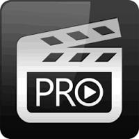 Ashampoo Movie Studio 2.0.5.7 نرم افزار ویرایش ساده و سریع فایل ویدئویی