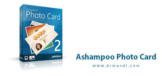 Ashampoo Photo Cardk