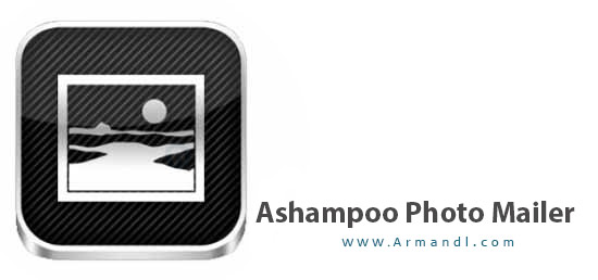 Ashampoo Photo Mailer
