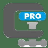 Ashampoo ZIP Pro 1.0.7 مدیریت فایل های فشرده