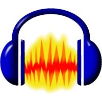 Audacity 2.1.0 نرم افزار ویرایش، میکس و افکت گذاری بر روی فایل های صوتی