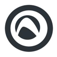 Audials Moviebox 12.1.2000.0 نرم افزار مدیریت، پخش و تغییر فرمت فایل های صوتی و ویدئویی