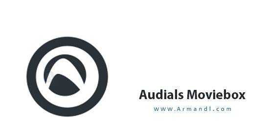 Audials Moviebox