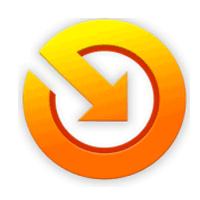 Auslogics Driver Updater 1.21.3 نرم افزار به روز رسانی درایورها، پشتیبان گیری و بازگردانی آن ها