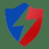 Baidu Antivirus 5.4.3.148966 آنتی ویروس رایگان و قدرتمند بایدو