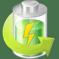 BATExpert 1.9.0.13 نمایش و بررسی وضعیت باتری لپ تاپ