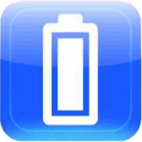 BatteryCare 0.9.18.0 نرم افزار مراقبت از سلامت باتری لپ تاپ