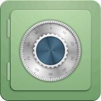 Jetico BestCrypt 9.02.2 نرم افزار حفاظت از فایل ها از طریق رمزگذاری