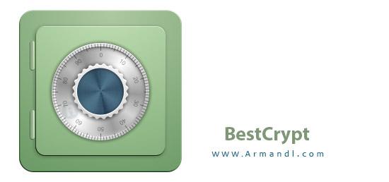 Jetico BestCrypt