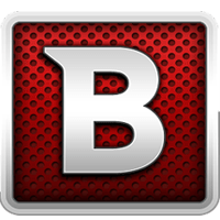 BitDefender AntiVirus Plus 2016 Build 19.6.0.326 آنتی ویروس بیت دیفندر پلاس
