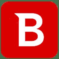 BitDefender Internet Security 2016 Build 19.6.0.326 بیت دیفندر اینترنت سکیوریتی