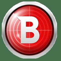 Bitdefender Total Security 2016 Build 19.6.0.326 بیت دیفندر توتال سکیوریتی