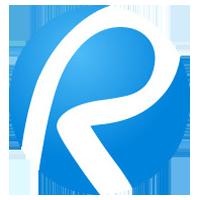 Bluebeam PDF Revu eXtreme 16.5 طراحی PDF