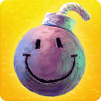 BombSquad 1.5.14 بازی اکشن برای موبایل