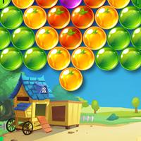 Bubble CoCo 1.5.1.1 بازی پازلی برای موبایل