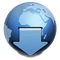 Bulk Image Downloader 4.83 نرم افزار دانلود سریع و آسان گالری های عکس
