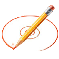 BurnAware Free 12.8  رایت آسان و حرفه ای