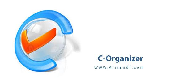 C-Organizer