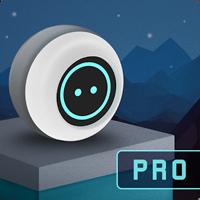 CELL 13 PRO 1.02 بازی پازلی و سرگرم کننده برای اندروید