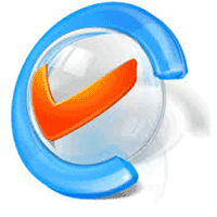 C-Organizer 5.1.1 نرم افزار سازماندهی و برنامه ریزی امور شخصی