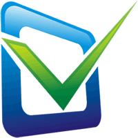 CSE HTML Validator 15.02 نرم افزار معتبرسازی و ویرایش کدها در طراحی صفحات وب