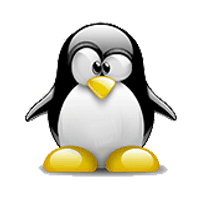 Captain Nemo 5.20 نرم افزار نصب فایل های سیستم