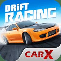 CarX Drift Racing 1.3.8 بازی مسابقه برای موبایل