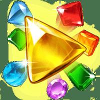 Cascade 1.6.9 بازی پازلی برای موبایل