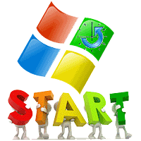 Chameleon Startup Manager 4.0.0.895 نرم افزار مدیریت استارتاپ ویندوز