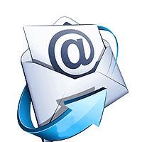 CheckMail 5.8.2 نرم افزار بررسی ایمیل ها