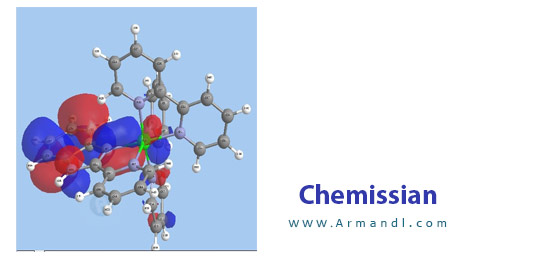 Chemissian