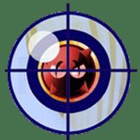 ClamWin Free Antivirus 0.99.1 آنتی ویروس قدرتمند و رایگان