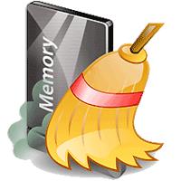 CleanMem 2.5.0 نرم افزار پاکسازی و بهینه سازی حافظه سیستم