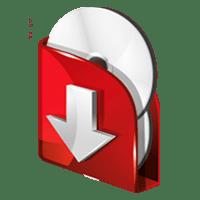 Comodo Programs Manager 1.3.2.30 مدیریت و حذف نرم افزارها