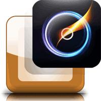 CyberLink Power2Go 10.0.1913.0 نرم افزار رایت انواع دیسک