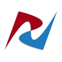 DBConvert Studio 1.6.5 نرم افزار انتقال، تبدیل و همگام سازی داده ها مابین انواع پایگاه داده