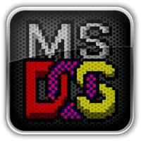 DOSPRN 1.82 نرم افزار پرینت اسناد و فایل های داس در ویندوز