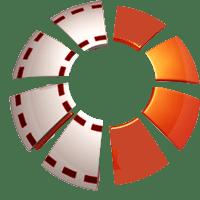 DVD-Cloner Platinum 13.50 Build 1417 کپی DVD