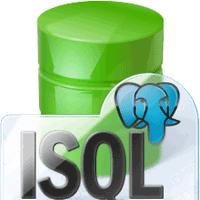 Database Designer for PostgreSQL 1.10.6.1047 نرم افزار طراحی ساختار پایگاه داده