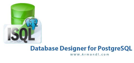 Database PostgreSQL