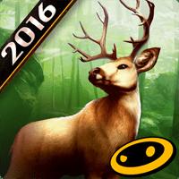Deer Hunter 2016 2.3.1 بازی شبیه ساز برای موبایل