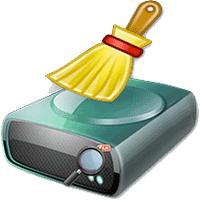 Basta Deletor 4.42 نرم افزار پاکسازی فضای هارد دیسک از فایل های اضافی