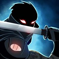 Demon Warrior 2.3 بازی نقش آفرینی برای موبایل