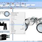 IMSI DesignCAD 3D Max