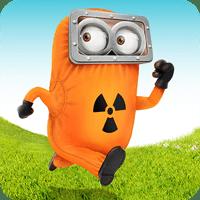 Despicable Me 4.0.0j بازی سرگرم کننده برای موبایل