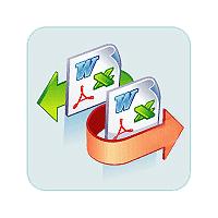 Diff Doc 7.01 نرم افزار مقایسه ی فایل ها و فولدرها