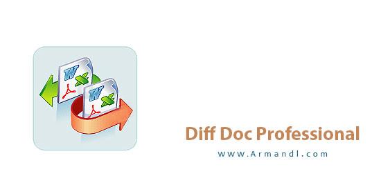Diff Doc