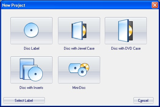 Disk-Labeler-Deluxe-Gold