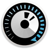 Disk Speedup 3.3.1.16619 نرم افزار بهینه سازی و افزایش سرعت هارد دیسک