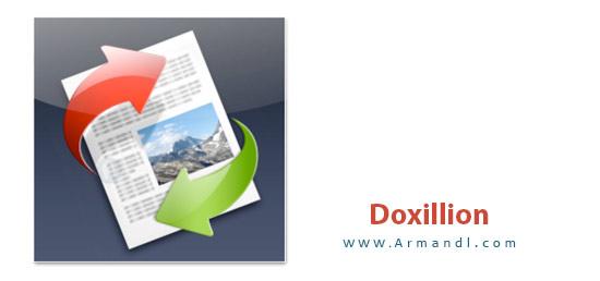 Doxillion